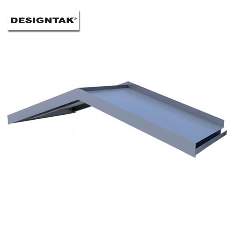 Designtak Simple Angled